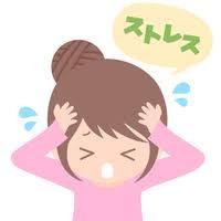 肩こり・腰痛は何故出るかその仕組みが分かれば改善予防に役立つと思い ...