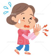 慢性関節リウマチ